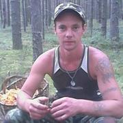 Иван 30 Череповец