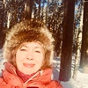 Ирина, 39, г.Пермь