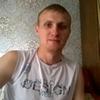 Александр, 24, г.Новозыбков