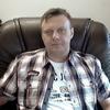 Andreas, 51, г.Bad Kreuznach