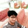 Irfan Mo, 23, Nagpur
