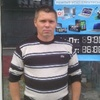 Виталий, 36, г.Черкассы