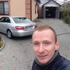 Сергей, 29, г.Бердянск