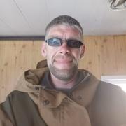 Станислав, 39, г.Абакан