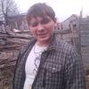 Антон Казак, 30, г.Лысьва