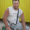 Сергей, 42, г.Петропавловка