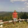 Михайло Купчак, 35, г.Ивано-Франковск
