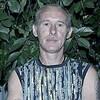 михаил, 54, Полтава