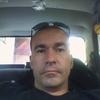 Сергей, 43, г.Кавалерово