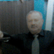 Геннадий 61 Болхов
