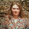 Светлана, 47, г.Тельманово