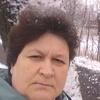 Анюта, 44, г.Ярцево