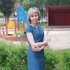 Лия, 44, г.Воронеж