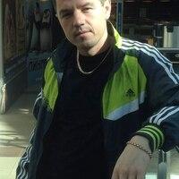 Алексей, 35 лет, Рак, Ульяновск