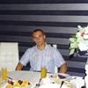 Максим, 23, г.Братск
