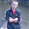 aleksey, 27, Tyumentsevo