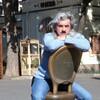 Сергей, 55, г.Архангельск