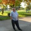 Andreas, 62, г.Ротенбург-на-Фульде