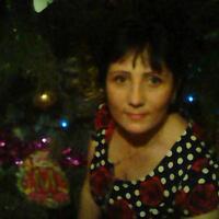 oksana, 45 лет, Стрелец, Омск