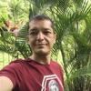 Мумин, 37, г.Бухара