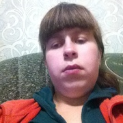 Наташа 25 Луганск