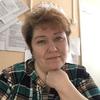 Татьяна, 47, г.Пангоды