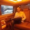 Leo, 42, г.Приштина