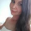 Елена, 34, г.Ижевск