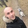 Саня, 26, г.Харьков