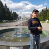 Виталий, 27, г.Екатеринбург