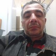 Мартун 43 Ростов-на-Дону