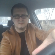 Игорь 45 Самара