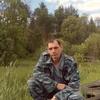 сергей, 52, г.Нарьян-Мар