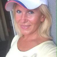 Инесса, 51 год, Рыбы, Киев