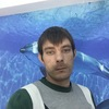 Mr, 31, Aktau