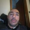 Luca, 44, г.Римини