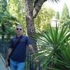 Ali, 45, Nakhabino