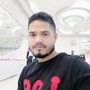 babul sweety, 24, г.Дубай