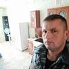 Виктор, 32, г.Благовещенск