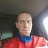 Антон, 44, г.Мончегорск