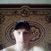 Илья, 33, г.Иркутск