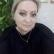 ЮЛИЯ, 40, г.Брест