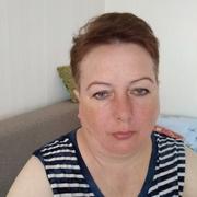 Ольга, 31, г.Ртищево