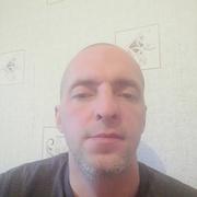 Дима, 38, г.Вельск