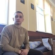 Паша, 22, г.Томск
