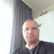 Dmitriy Krivonos 41 год (Рыбы) Чита