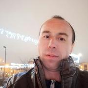 Lm, 36, г.Новый Уренгой