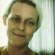 Елена 43 года (Дева) Армавир