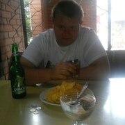 Иван, 24, г.Льгов