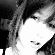 Ксения, 19, г.Тверь